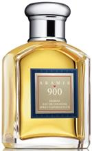 Aramis 900Eau De Toilette For Men 100ml